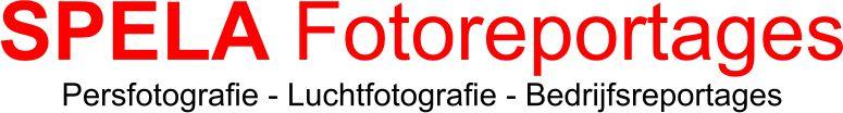 Spela Fotoreportages