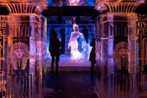 ijs clupturen Zwollei  (8) (Large)