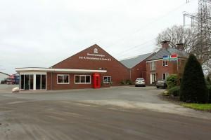 KvdS  lokatie Kloosterhuis 003